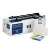 Image Cleaning Kit HP C8554A