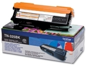 Toner Cartridge BROTHER TN-325BK