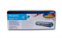 Toner Cartridge BROTHER TN-241C