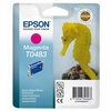 Ink Cartridge EPSON C13T04834010