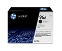 Print Cartridge HP C4096A