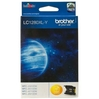 Ink Cartridge BROTHER LC1280XLY