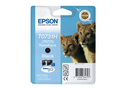 Ink Cartridge EPSON C13T10414A10
