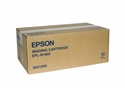 Toner Cartridge EPSON C13S051056