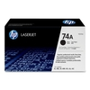 Print Cartridge HP 92274A
