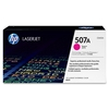 Print Cartridge HP CE403A