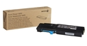 Toner Cartridge XEROX 106R02233