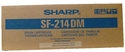 SHARP SF-214DM