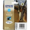 Ink Cartridge EPSON C13T10824A10