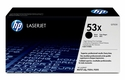 Print Cartridge HP Q7553X