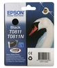 Ink Cartridge EPSON C13T11114A10