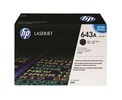 Print Cartridge HP Q5950A