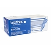 Toner Cartridge BROTHER TN-2075