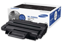 Toner Cartridge SAMSUNG ML-D2850A