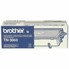 Toner Cartridge BROTHER TN-3060