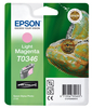 Ink Cartridge EPSON C13T03464010