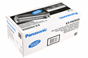 Drum Unit PANASONIC KX-FAD93A