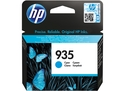 Inkjet Print Cartridge HP C2P20AE