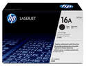 Print Cartridge HP Q7516A