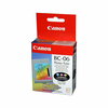 Ink Cartridge CANON BC-06 Photo