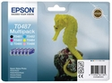 Ink Cartridge EPSON C13T04874010