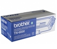 Toner Cartridge BROTHER TN-6600