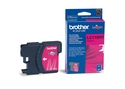 Ink Cartridge BROTHER LC1100M
