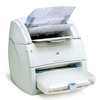 МФУ HP LaserJet 1220se All-in-One