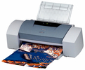 Printer CANON i6500