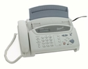 MFP BROTHER FAX-560
