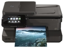MFP HP Photosmart 7520 e-All-in-One
