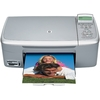 MFP HP PSC 1610xi All-in-One