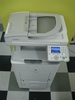 МФУ CANON Color imageRUNNER IRC2110F