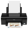 Printer EPSON Stylus T30