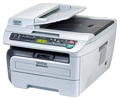 MFP BROTHER DCP-7045NR