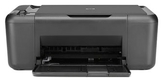 MFP HP Deskjet F2420 All-in-One