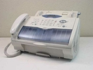MFP BROTHER IntelliFAX-2800