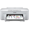 Printer EPSON WorkForce WF-3010DW