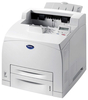 Printer BROTHER HL-8050N