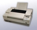 Printer CANON BJC-880J