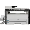 MFP RICOH SP 202SF