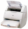 МФУ HP LaserJet 1220 All-in-One