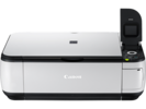 MFP CANON PIXMA MP496