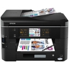 МФУ EPSON Stylus Office BX925FWD