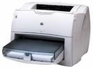 Printer HP LaserJet 1300n