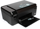 MFP HP Photosmart Wireless All-in-One Printer B109n