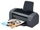Printer EPSON Stylus C67 Photo Edition