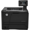 Printer HP LaserJet Pro 400 M401dw