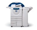 МФУ XEROX WorkCentre M55