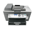 МФУ LEXMARK X7350 Business Edition